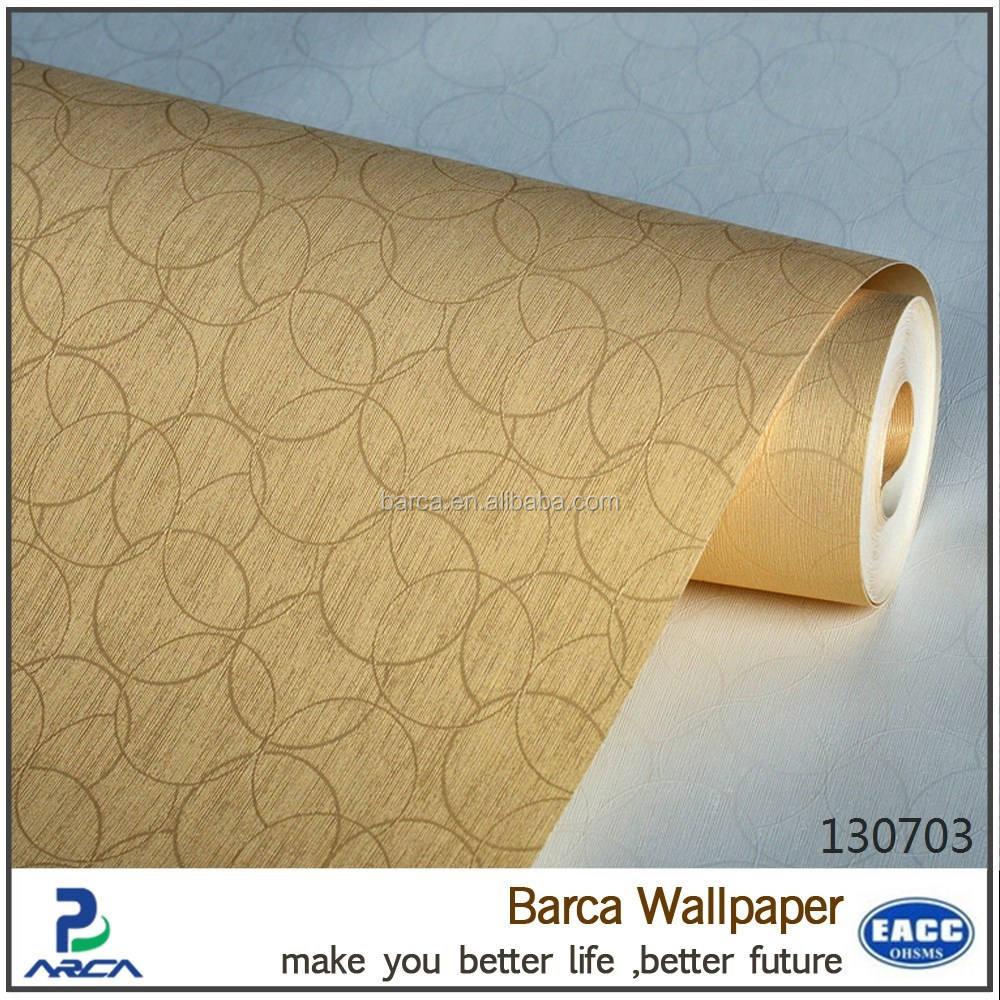 Cheap price indoor fashion mural wallpaper closeouts buy for Average cost of a mural