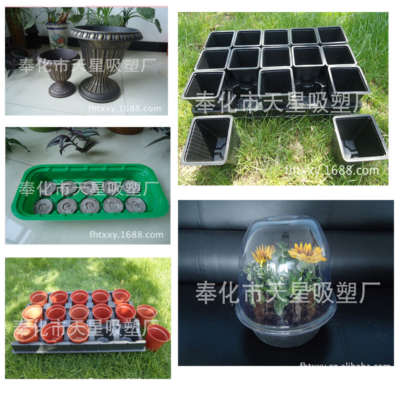 ative demand popular series burpee seed starting containers