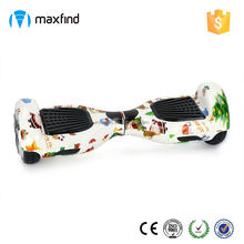 Christmas China wholesale smart drifting scooter