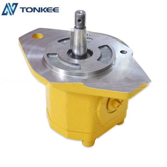hot sale new hydraulic fan pump E330C top performence hydraulic fan motor 283-5992 fan motor 24418
