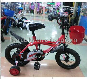kids bmx <strong>bicycle</strong> children bike for boys and girls in stock TN <strong>bicycle</strong>