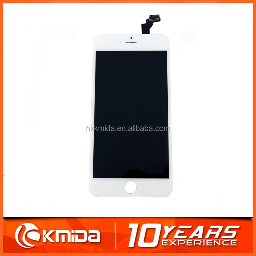 For iphone 6 plus Lcd original ,For iphone screens for sale in bulk