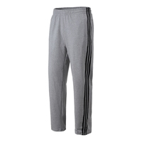 Top Quality Custom Design Jogger Pants, Mens Oversized Sweatpants Made in China