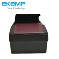 EKEMP ePassport Scanner EPR2000 for Frontier Inspection Station