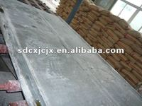 fiber cement siding waterproof