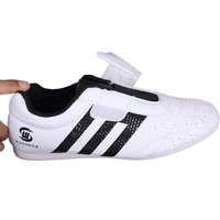 boys sports shoes, latest design taekwondo shoe
