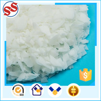 High Quality White Flake Chain And Cable Lube From Chinese Wholesaler