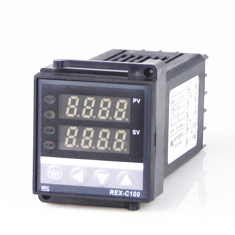 Direct deal rex <strong>c100</strong> temperature controller
