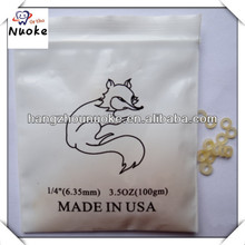 Orthodontic Elastics Ligatures Dental Supplies