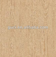 naturaful wood tile