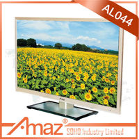 ultra narrow 32 inch plasma tv led for sale/hdtv smart tv/flat screen tv wholesale/replacement lcd tv screen