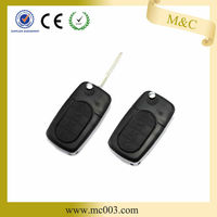 J08 Remote Control For Keyless Entry Car Alarm System