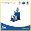 /product-detail/oilfield-vd-vacuum-degasser-used-in-removing-bubbles-60139729810.html