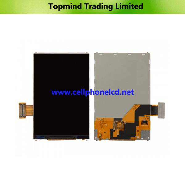 LCD for Samsung Galaxy Ace S5830I LCD Display