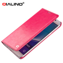 mobile phones covers fancy case for samsung galaxy note