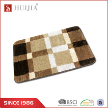 HUIJIA China Product Hot Sale Top Grade Indoor Outdoor Floor Carpet Mats for Home and Hotel