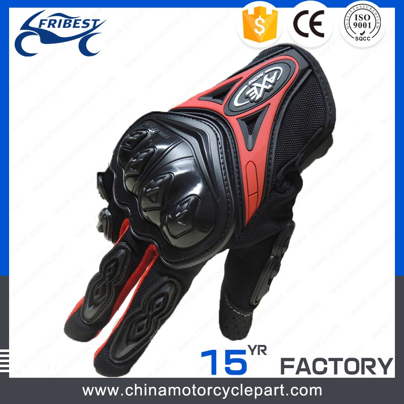 full finger cycling gloves gloves biker winter cycling gloves