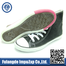 new model canvas shoes men,made in china canvas shoes,blank canvas shoes
