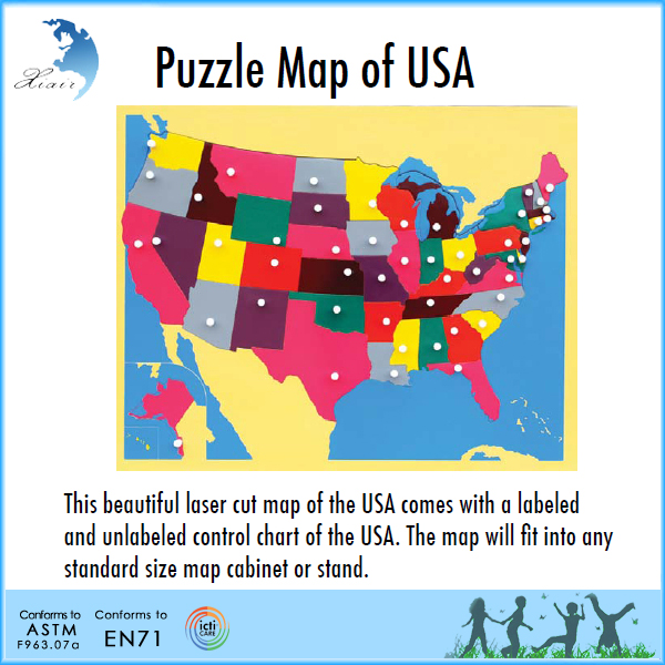 List Manufacturers Of Wooden Puzzle Map Of Usa Buy Wooden Puzzle - Scratch world map us manaufacturuer