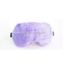 Ultra soft Aromatherapy Sleep Eye Mask
