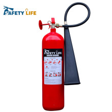 co2 rack/co2 firefighting/fire extinguisher co2 prices