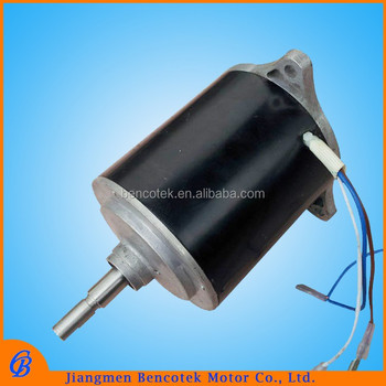 AC motor Capacitor motor,motor for pump