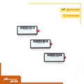 Asset Management Active RFID Tag