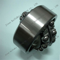Used in machinery manufacturing precision bearing 1217 k + H217 by Chinese suppliers