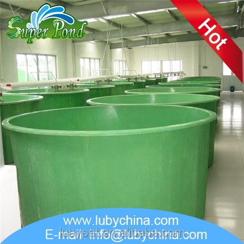 List manufacturers of ras fish farming equipment buy ras for Koi fish for sale nj