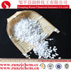 Used in agriculture 2-4mm Granule Ammonium Sulphate Nitrate Fertilizer