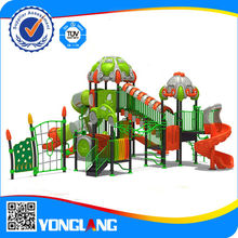 Kids play area items