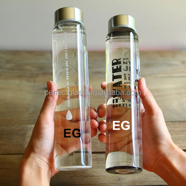 stylish wholesale voss water glass bottle buy voss water bottle glass color glass water. Black Bedroom Furniture Sets. Home Design Ideas