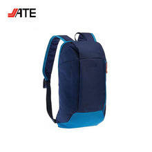 Kids Adults Outdoor Backpack Japanese Backpack Brands, Bag Pack Backpack, Bicycle Backpack