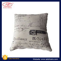 PL-110 Back Cushion Healthy Pillow