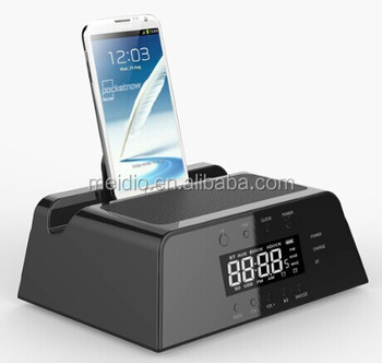 [hot sale] Universal docking station for all smartphone charging dock smartphone charging station