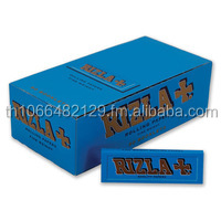 Rizla Rice Rolling Papers Box of 50 Booklets