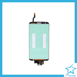 Alibaba best sellers mobile phone lcd replacement touch lcd screen for LG d802