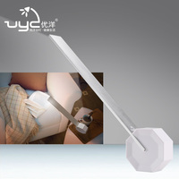 Top Quality Customized Portable Led Reading Light Battery Powered