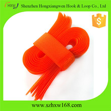cable management cable tie self locking cable clip