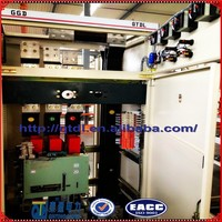 electrical panel board parts