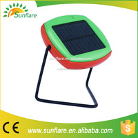 professional manufacturer solar led lantern with high quality, cheap 0.5w led solar lantern