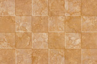 kitchen tile 30x45 3d ceramic orange color glazed wall tile