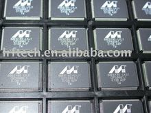 MARVELL 88E6155-A2-LKJ1C000 chipset, network card, computer chip
