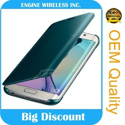 online shop china fancy cover for samsung galaxy note 3 case