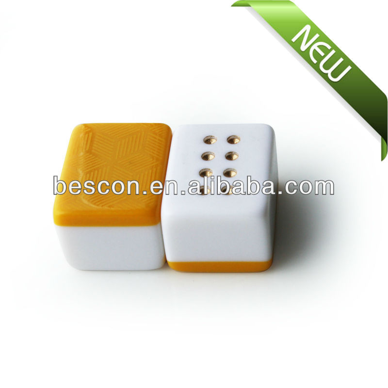high quality 2 layer domino tiles