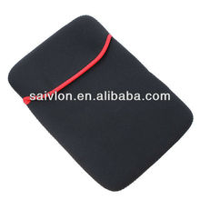neoprene tablet/laptop/notebook sleeve/cover/cases
