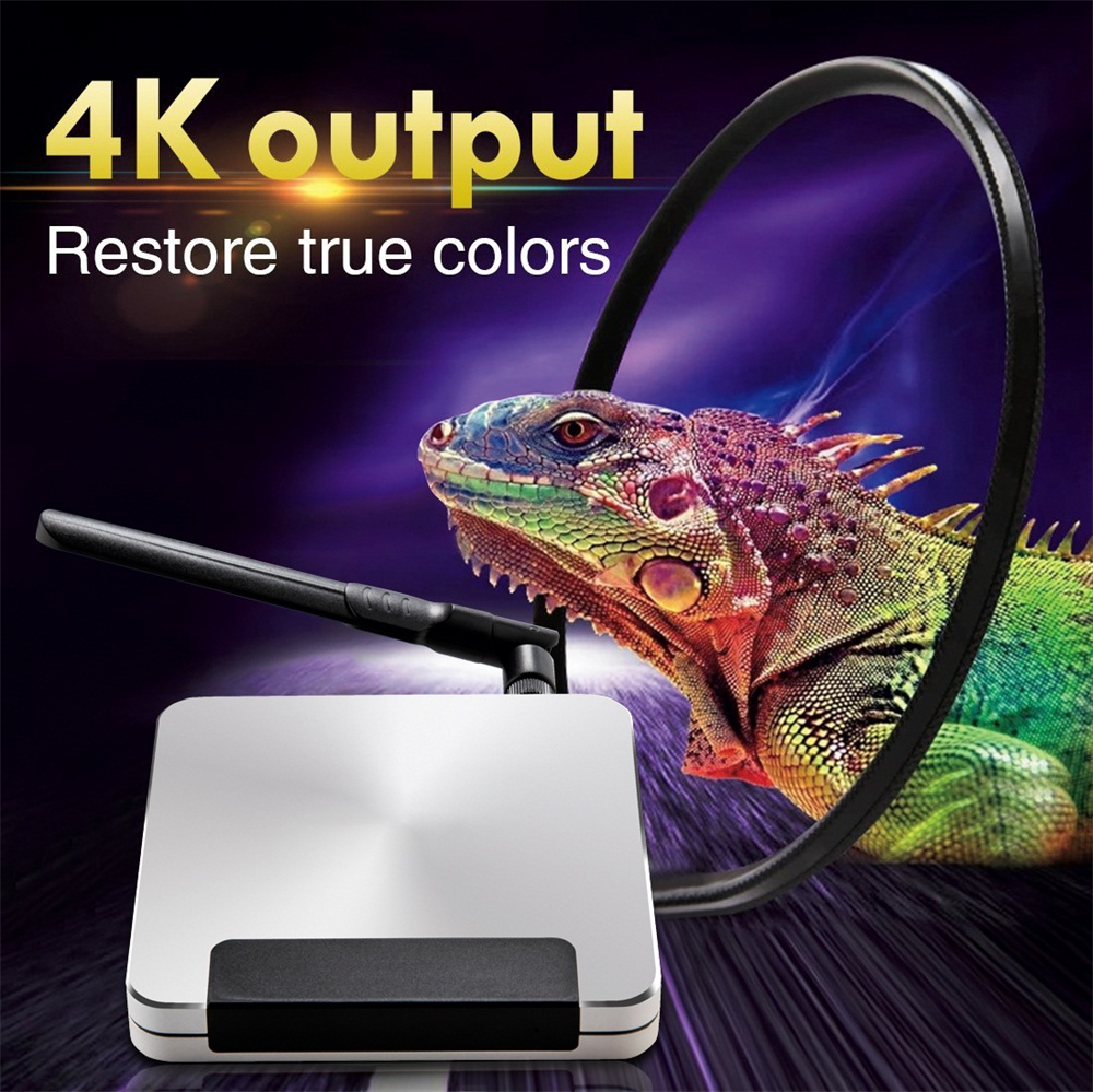 4K out restore true colors T9 intel processor wholesale prices mini desktop pc slim case
