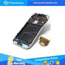 for samsung galaxy s4 zoom c101 lcd screen,lcd touch screen for samsung galaxy s4 i9500 i9505