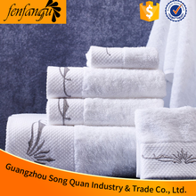 best selling products sexy hotel 21 cotton bath towel