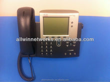 New Original Cis7942G Unified IP Phone CP-7942G